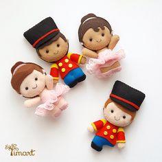Apostila Soldadinho de Chumbo Pocket. Adquira a sua na loja oficial (clique em visitar ou acesse www.timart.com.br)