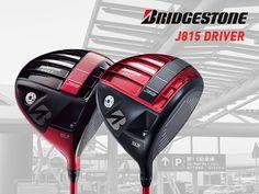 Bridgestone-J815-Driver