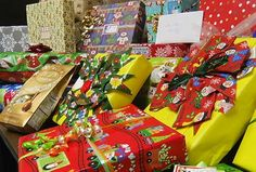 Oasis Working to Bring Holidays to families in Crisis & Need - Northern Michigan's News Leader