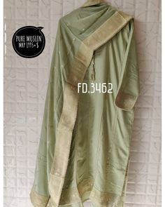 Makeup And Beauty Blog, Kurta Designs, Military Jacket, Kimono Top, Pure Products, Photo And Video, Instagram Posts, Closet, Jackets