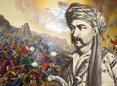 Greek Independence, Greek Men, Moustache, Amazing Destinations, Mount Rushmore, Greece, San, Culture, Actors