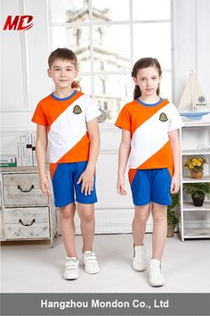 New style school uniforms design with pictures kids summer uniforms Camouflage T Shirts, Camouflage Jacket, School Uniform Outfits, School Uniforms, Tactical Suit, School Ties, Graduation Cap And Gown, Safety Workwear, Stylish Little Girls