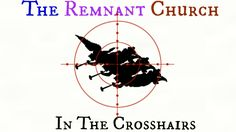 Where are we in time?  In The Crosshairs POPES Plan For 2017 - Walter Veith & Jeremiah Davis