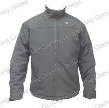 Batería calentó la chaqueta / la ropa se calienta para el invierno
