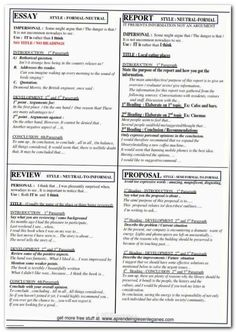analytical essay outline english essay essayuniversity custom essay paper writing service strong speech topics how to