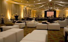 Destination Wedding Location: Hotel Coral and Marina Ensenada Visit http://www.brides-book.com for more great wedding resources