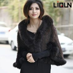 http://www.aliexpress.com/store/product/fast-free-ship-100-handmade-fashion-knitting-real-mink-fur-outware-coat/334917_1315481373.html
