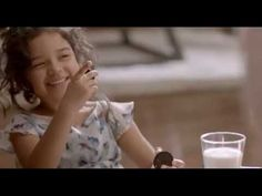 Another moment of smiles. Another moment of innocence. Another moment of togetherness. Sit back and enjoy this TV Commercial from Oreo India.