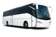 Drepturile pasagerilor- Transport cu autocarul/autobuzul