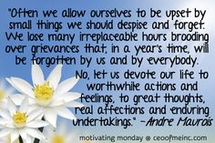 Motivating Monday Motivation and Link Up Each Week at CEOofmeinc.com