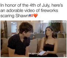 Shawn Mendes Cute, Shawn Mendes Memes, Shawn Mendes Imagines, Mendes Army, Shawn Mendes Wallpaper, Celebrity Crush, Celebrity Photos, Magcon, Celebs