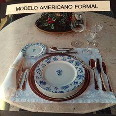 Montando book de modelos de mesa #bespokelife #vcdonodotempo