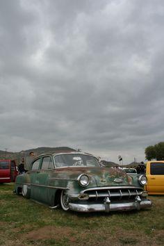 #Chevrolet     #landmarkautoinc