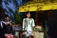 (640×426) http://news.mynavi.jp/news/2014/09/22/135/