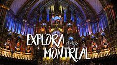 10 imperdibles de la provincia de Quebec