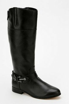 Dolce Vita Channy Riding Boot Review Buy Now