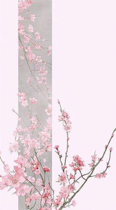 Watercolor Wallpaper Iphone, Flowery Wallpaper, Iphone Wallpaper Glitter, Flower Background Wallpaper, Flower Backgrounds, Cool Wallpaper, Wallpaper Backgrounds, Background Ideas, Wallpaper Samsung