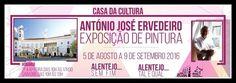 1000x320-municipio_expo_alentejo.jpg