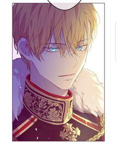 Manga Boy, Manga Anime, Anime Art, Pretty Baby Movie, Pale Horse, Princess Pictures, Princess Pics, Romantic Manga, Anime Princess