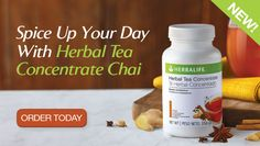 Buy Herbal Products Online - Diet Plans & Weight Loss Programs