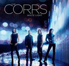 Après une pause de 10 ans, le groupe irlandais, The Corrs, revient avec un nouvel album, White Light. Pour ce 6ème disque, le groupe a l'intention de partir sur les routes défendre les nouvelles chansons. Une tournée est en préparation mais ne passe pas...