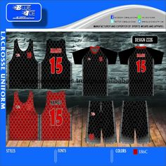 Custom lacrosse uniform If you have any further inquiry, Please feel free to write us. Email: info@blueiceindustry.com #customlacrosseuniforms #customlacrossepinnie #customlacrosseshort #customsublimatedlacrooseshirts #lacrosseshootershirt #lacrosseuniformmanufacturer #dyesublimatedlacrooseshooters