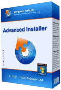 Advanced Installer Architect Universal Patcher Download Free