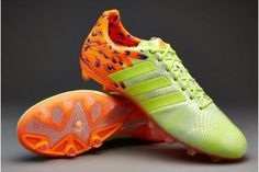 premium selection 045f6 7a724 Adidas 11Pro Carnaval TRX FG Soccer Cleats Slime Zest Football Boots, Soccer  Cleats,