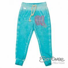 #SOTWEE by #missgrant FLEECE PANT WITH DRAWSTRING. Sale 50% off Spring&Summer Collection! #discount