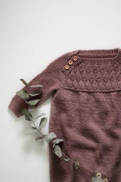 Vibe Buksedragt – Knit By TrineP Winter Hats, Beanie, Knitting, Fashion, Velvet, Moda, Tricot, Breien, Beanies