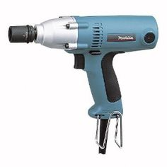 Best Electric Impact Wrench : Get one of the effect wrenches cheaply, which would allow you to execute all the necessary projects.  For sure you would not repent the point that you have chosen to go for making an investment money for this awesome system.