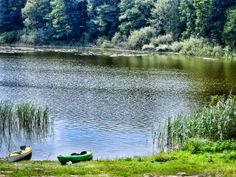 Wycieczka Szkolna do Czaplinka $479 PLN Borne Sulinowo - Czaplinek - Stare Drawsko