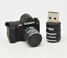 Флешка Canon 1-32 Gb http://www.freshflash.su/catalog-fleshek-usb/brendirovannye-fleshki