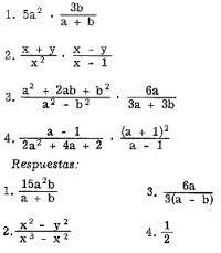 Resultado de imagen para algebraica