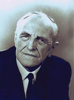 D.  Winnicott
