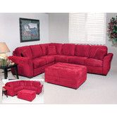 Found it at Wayfair - Sofa Sectional