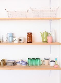 Cellier on pinterest laundry room organization ikea and laundry rooms - Rangement cellier ikea ...