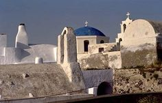 Google Image Result for http://www.travel-to-santorini.com/places_images/6.jpg