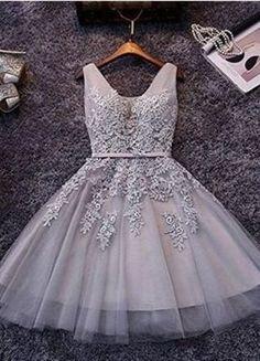 Kaufe meinen Artikel bei #Kleiderkreisel http://www.kleiderkreisel.de/damenmode/kleider-abendkleider/150236879-elegantes-spitzenkleid-neu