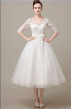 Cheap dresses cotton, Buy Quality dress for any occasion directly from China dresses cute Suppliers:     Welcome to my shop  We are a professional wedding dresses design and manufacturing company. All our products are mad