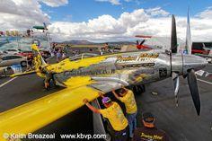 Reno Air Show 2013   ... Reno National Championship Air Races & Air Show 2013 - Reno - 09/11/13