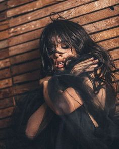 Read Camila Cabello from the story Fotos Para Tela Do Seu Celular/ABERTO by Sexytaekookv (𝙶𝙰𝚃𝙸𝙽𝙷𝙰) with reads. Demi Lovato, Camila And Lauren, Fifth Harmony, Glamour, Woman Crush, Girl Crushes, Selena Gomez, My Girl, Marie