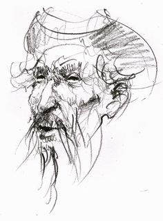 Pajot - Don Quichotte, homme de la Manche. Illustrators, Sketches, Sketch Book, Illustration Art, Drawing S, Drawing Sketches, Art, Art Reference, Fashion Sketchbook