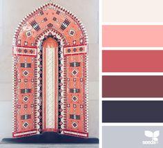 Color Tile - http://www.design-seeds.com/wanderlust/color-tile-2