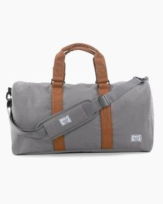 Herschel Supply Co. $55.00