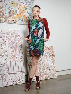 0e27789d0 211 best Style Wish List images | Day dresses, Dress, Dresses