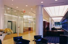 Office Design Ideas | Corporate Office Design Ideas and Pictures | Office Furniture