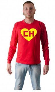 Camisetas da Hora - Camisetas Engraçadas, Estilosas e Inteligentes. Camiseta, Camisetas,: Camiseta Chapolin