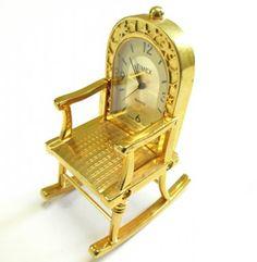 216 Best Miniature Clocks Images On Pinterest Novelty