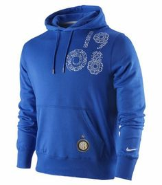 INTER MILAN CORE HOODIE Unknown. $46.99